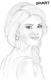 4 stunning selena gomez coloring pages ngbasic com
