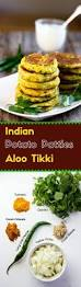 128 best recipes indian cooking images on pinterest indian