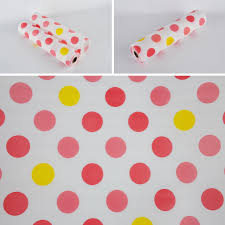 contact paper collection on ebay