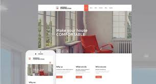 How To Do Interior Design How To Make An Interior Website For Your Design Agency