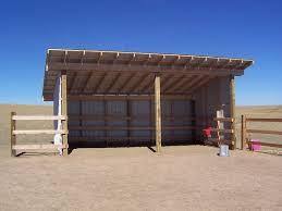 Hoop Barns For Sale 118 Best Sheep Shelters Images On Pinterest Farm Animals Goat