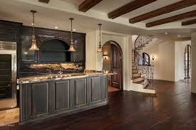 santa barbara style homes google search home construction