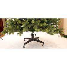 wheels tree stands care you ll wayfair