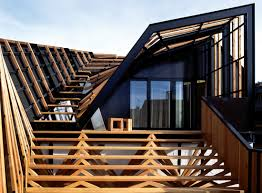 Home Interior Stairs Design Awesome Exterior Staircase Designs Home Interior Design Simple