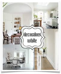 benjamin moore decorators white all trim and doors used for
