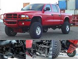93 dodge dakota lift kit lift kit available for 99 03 dakota durango dodgetalk dodge
