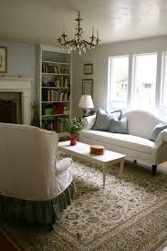 White Sofa Slipcovers by Sofas Center Sofa Slipcovers For Sofas Wonderful Shabby Chic