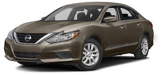 nissan altima 2016 packages 2017 nissan altima 2 5 sv in java metallic for sale in boston ma