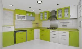 Kitchen Furniture Images Modular Kitchen Furniture Emeryn