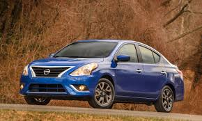 nissan versa fuse box latest automotive safety recalls autonxt