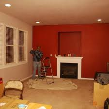 paint colors for home interior captivating color pics with amusing