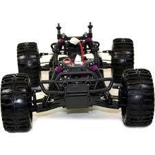 videos of rc monster trucks 10 electric rc monster truck red dragon