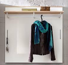 Kleine Schlafzimmer Gem Lich Einrichten Garderobe Für Kleine Räume Trendige Auf Wohnzimmer Ideen Auch