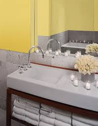 Partial Bathroom Definition Shore Club A Miami Boutique Hotel By Stayful