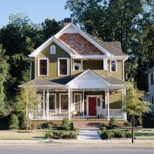 color schemes for homes exterior how to choose an exterior paint
