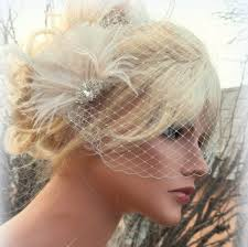 wedding hair using nets check out this item in my etsy shop https www etsy com listing