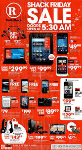 radioshack black friday 2011 cheap deals for android phones
