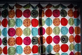 Make Curtains From Sheets How To Make Curtains From Recycled Sheets Craftstylish
