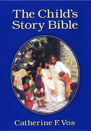 amazon com the child u0027s story bible 9780802850119 catherine f