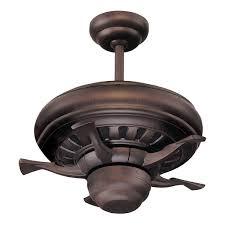 monte carlo fan company 5mxrb maxima motor housing ceiling fan