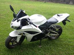 cbr600rr for sale 2012 honda cbr600rr powerbike fast sale lagos autos nigeria