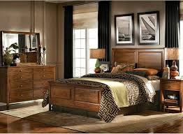 furniture stunning kincaid furniture king size canopy beds