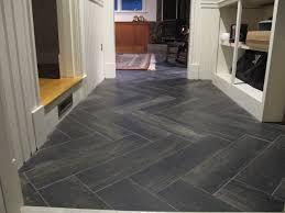 Porcelain Tile Entryway Who Loves Their Porcelain U0027wood U0027 Floor Tile