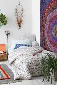 Bedroom Floor Covering Ideas Indian Bedroom Themes Storage Ideas For Small Bedrooms Grobyk Com