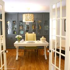 charming house tour ballard designs catalog house eclectic home ballard design home office 1000 images about office room makeover on pinterest home office best designs