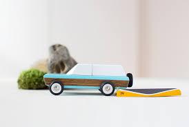 a new spin on vintage wooden decor u2022 gear patrol