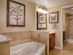 Wyndham Bonnet Creek Floor Plans 3 Bedroom Deluxe Wyndham Bonnet Creek Resort Orlando Disney