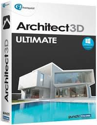 avanquest architect 3d ultimate 2017 full free download