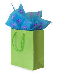 gift tissue paper custom branded tissue paper design your wrap