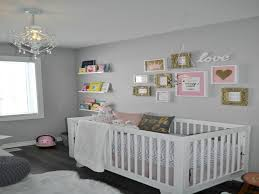 idee deco chambre bébé awesome idee deco chambre bebe fille et gris pictures design