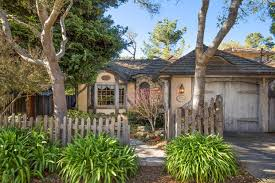 property listing dolores 3 sw 13th carmel by the sea sold