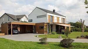 Suche Eigenheim Haus Mit Einliegerwohnung Grundrisse Ansichten U0026 Preise