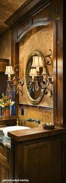 tuscan bathroom decorating ideas tuscan bathroom decor bathroom designs of worthy best bathroom decor
