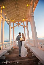wedding dresses panama city fl 217 best where meets forever weddings in pcb images on