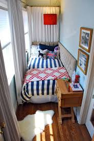 How To Decorate A Tiny Bedroom  Small Bedroom Design Ideas How - Very small bedroom design