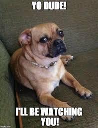 Watch Dogs Meme - watch dogs imgflip