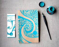 Journal Design Ideas 27 Best Sketchbook Cover Ideas Images On Pinterest Art