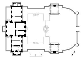 Chateau Floor Plans by Chateau De Balleroy Floorplans Google Search House Plans