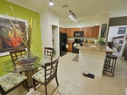 100 home design outlet center orlando fl discover downtown