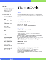 Creative Student Resume Example Student Resume Template 2017 Learnhowtoloseweight Net