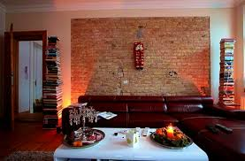 Decorating Ideas With Burgundy Leather Sofa Bedroom Captivatingjpg Burgundy Purple Color Living Room