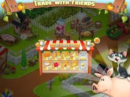 hay day apk hay day 1 14 82 apk android apps
