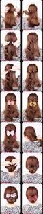 best 25 korean hairstyles ideas on pinterest korean hair asian