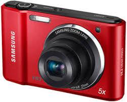 Bekas Kamera Samsung Es90 Harga Kamera Samsung Murah Dan Spesifikasi Lengkap Terbaru 2018