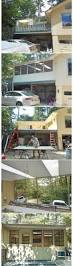 Patio Covers Unlimited by Best 25 Patio Enclosures Ideas On Pinterest Patio Screen