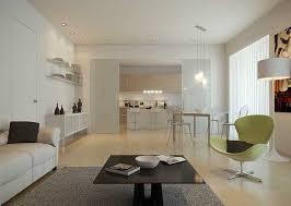 separation en verre cuisine salon separation entre cuisine et salon 0 cloison coulissante en verre